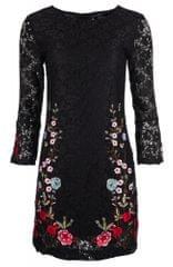 Desigual dámské šaty Vermond