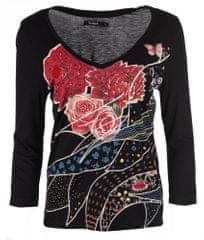 Desigual dámské tričko Keppary