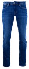 Pepe Jeans jeansy męskie Hatch