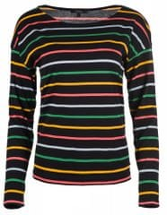 Pepe Jeans dámské tričko Priscilla