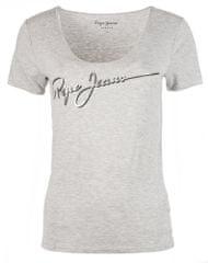 Pepe Jeans dámské tričko Dani