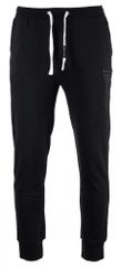 MEATFLY spodnie dresowe męskie Joy 3