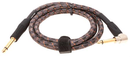 Roland RIC-G5A Nástrojový kabel