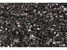 TOPSTONE Kamenný koberec Grigio Carnico Stěna