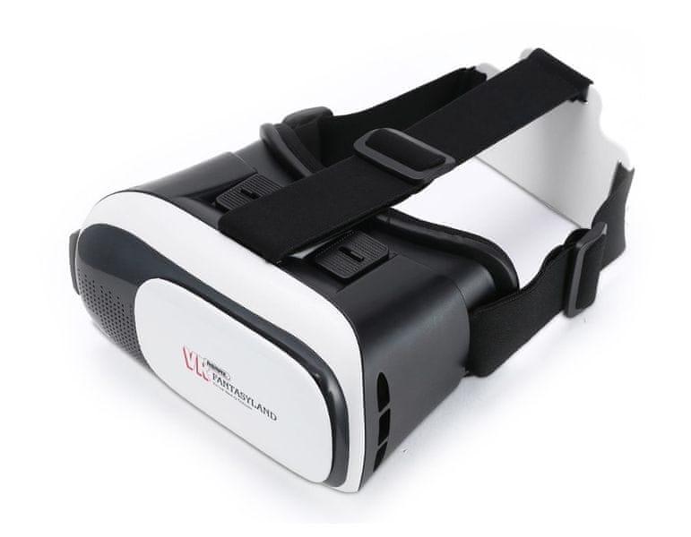 REMAX 3D brýle RT-V01