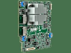 HP Enterprise krmilnik P440ar, za DL360 Gen9, 2x GPU (726740R-B21)