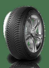 Michelin pnevmatika Alpin 5 245/40R19 98V MO XL m+s