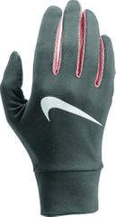 Nike Women'S Lightweight Tech Running Gloves