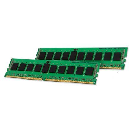 Kingston pomnilnik (RAM) DIMM DDR4 PC2400, 8 GB (2×4GB)