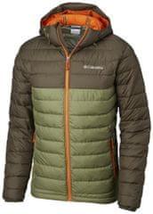 Columbia bunda Powder Lite Hooded Jacket