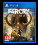 2 - Ubisoft igra Far Cry Primal Standard Edition (PS4)