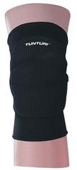 Tunturi otroška zaščita za kolena