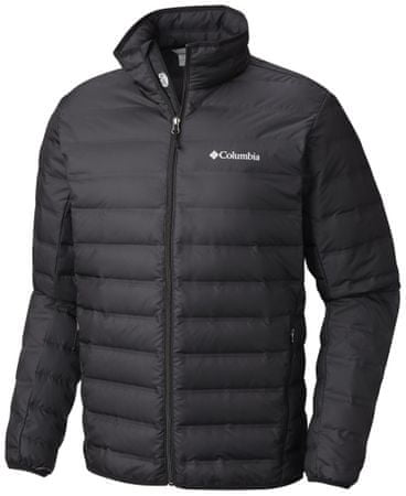COLUMBIA Lake 22 Down Jacket Black XXL