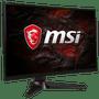 2 - MSI Optix MAG27C (Optix MAG27C)