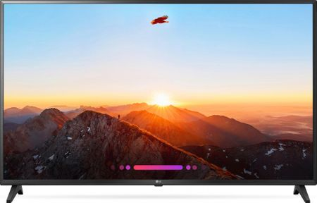 LG TV prijemnik 43UK6200PLA