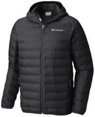 COLUMBIA Kurtka męska Lake 22 Down Hooded Jacket