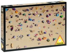 Piatnik Pláž