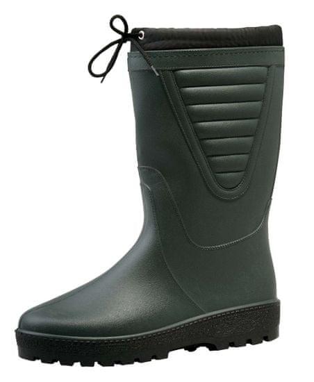 Boots Zateplené čižmy Polar