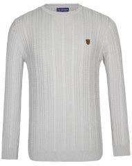 Paul Parker pánský svetr