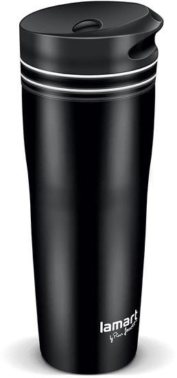 Lamart LT4049 MANQ termo lonček, 360 ml