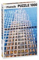 Piatnik Sixth Avenue Shimmer