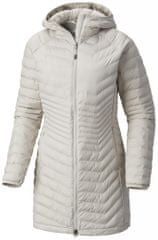 Columbia ženska bunda Powder Lite Mid Jacket