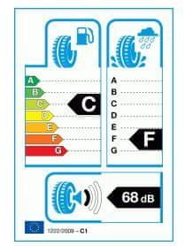 Vredestein auto guma Nord Trac 2 185/65R14 90T XL