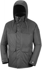 Columbia moška bunda South Canyon Lined Jacket