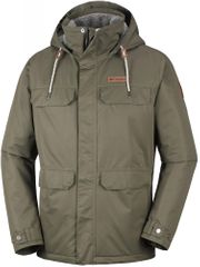 COLUMBIA Kurtka męska South Canyon Lined Jacket