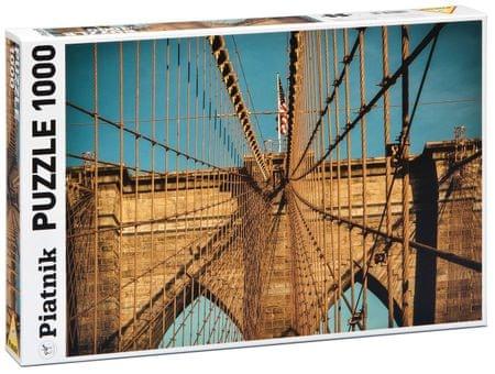 Piatnik Brooklyn Bridge