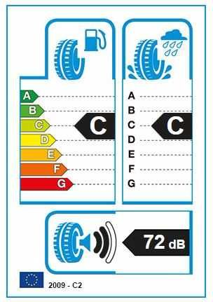 Vredestein auto guma Wintrac xtreme S 215/65 R17 99V XL