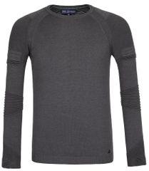 Paul Parker muški pulover