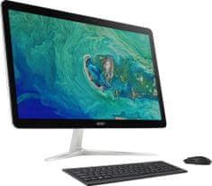 Acer Aspire U27-880 (DQ.B8REC.002)