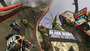 3 - Ubisoft igra Trackmania Turbo (Xbox One)