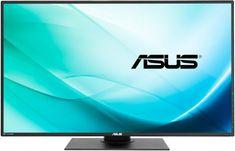 Asus LCD monitor PB328Q