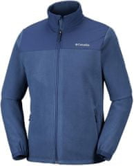 Columbia moška jopa Fast Trek Novelty Full Zip