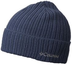 Columbia kapa Watch Cap Dark Mountain O/S