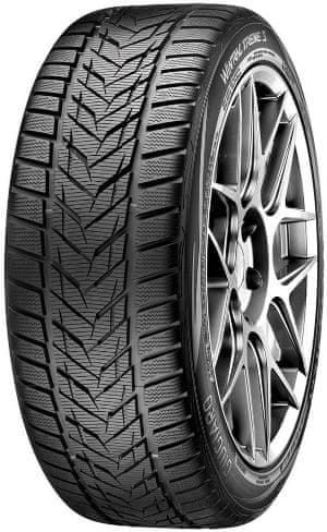 Vredestein auto guma Wintrac xtreme 215/50 R18 92V XL