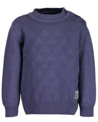 Blue Seven chłopięcy sweter