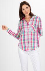 Paul Parker ženska srajca
