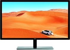 AOC LED monitor Q3279VWFD8
