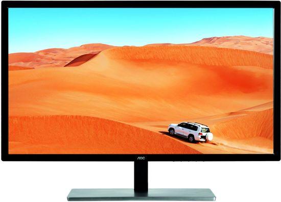 AOC monitor Q3279VWFD8 (Q3279VWFD8)