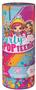 10 - Spin Master zestaw Pog party Tuba z lalką i konfetti