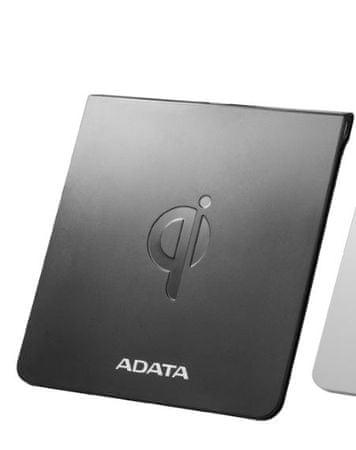 A-Data brezžični polnilec ACW050-1C
