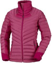 Columbia ženska bunda Windgates Jacket