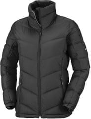 Columbia ženska bunda Pike Lake Jacket