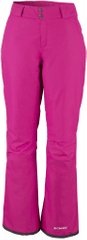 Columbia On the Slope II Pant