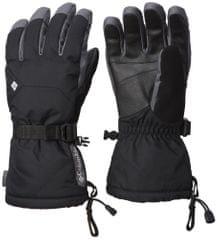 Columbia M Whirlibird Glove