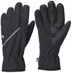 COLUMBIA Wind Bloc Men's Glove
