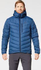 Northfinder moška jakna Zander
